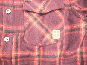 insight-wool-country-plaid-long-shirt-red-m-man-03