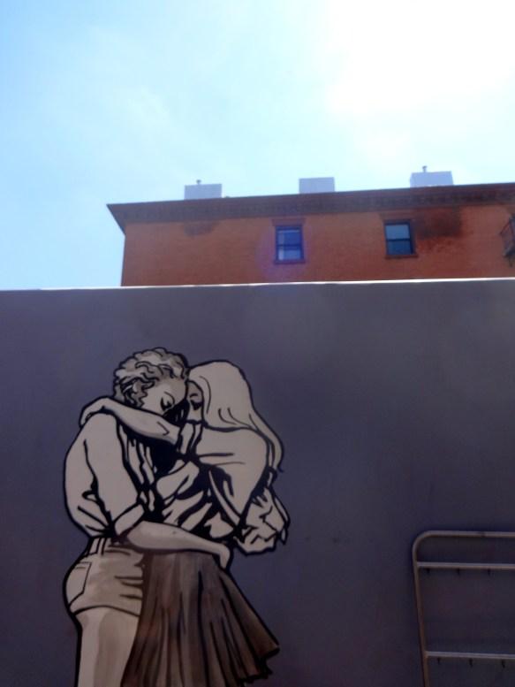 Brooklyn Lovers