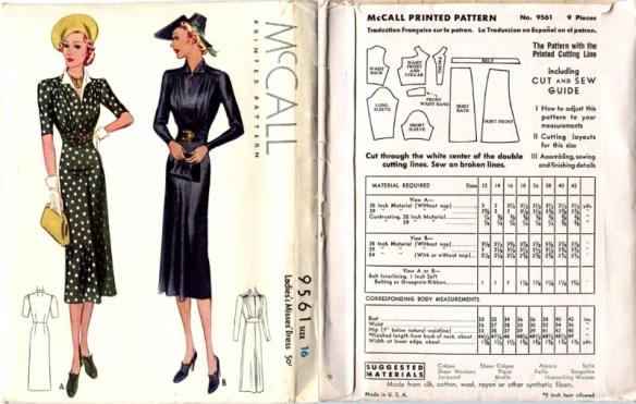 mccall1937F