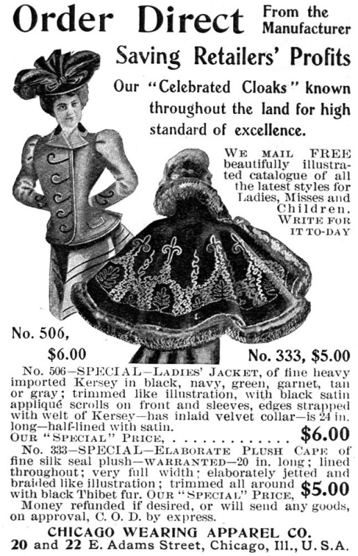 1898coat2