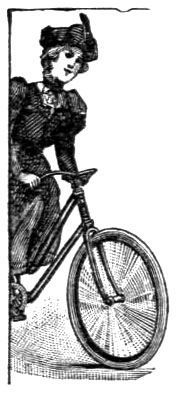 bicycle-clip-art