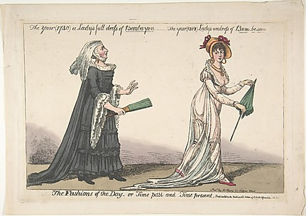 regency-fashion-satire