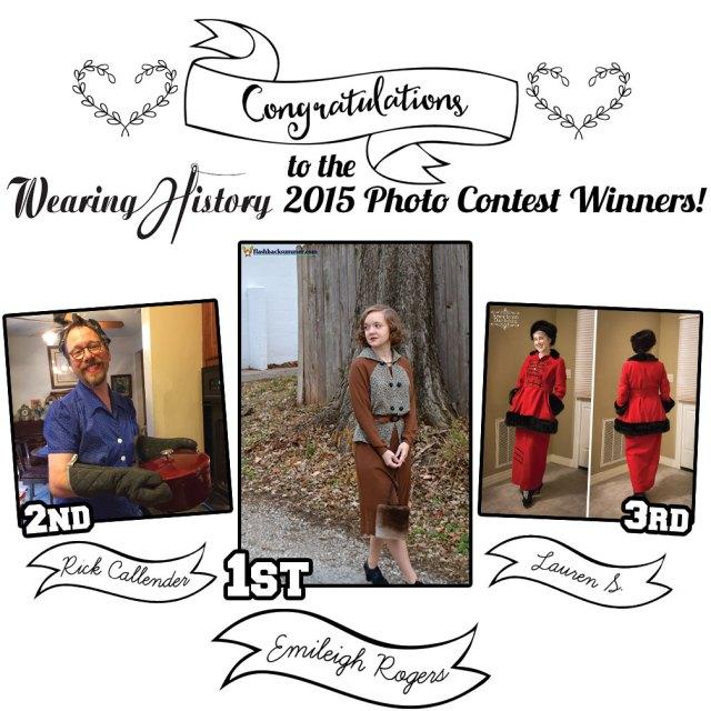 2015winners