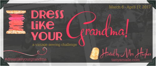 dress-like-your-grandma-header-1024x436