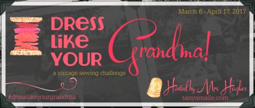 dress-like-your-grandma-header-1024x436