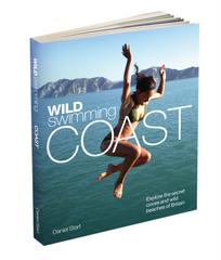 wild-swimming-coast-book
