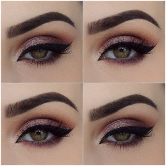 beautiful-cat-eye-cute-eyeliner-favim-com-2845044