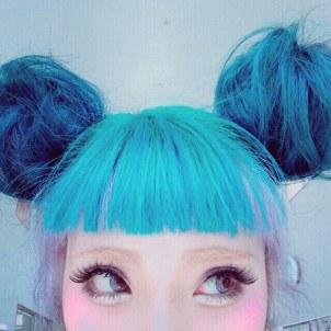 hair-harajuku-japan-japanese-fashion-favim-com-2851190_orig