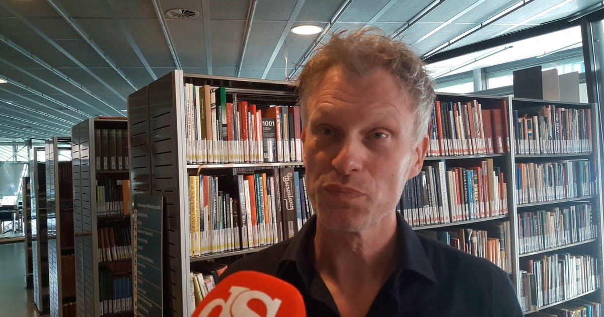 """D66 Oaveryssel: """"Wat wil de provincy med de erkenning van et neadersassisk?"""""""