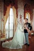 grace-kelly-wedding-dress-h724