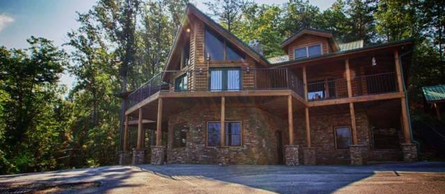 Summit Cabin Rentals