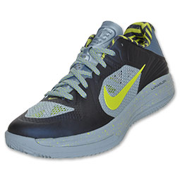 best sneakers 6eb43 e4534 Nike Lunar Hypergamer Low