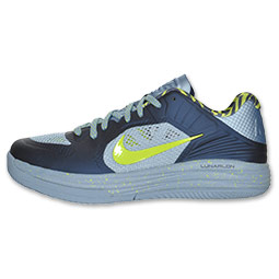 the best attitude 6ae85 9a21a Nike Lunar Hypergamer Low - WearTesters