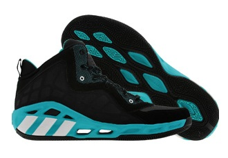 617f69a29b adidas Crazy Cool Black  Runninwhite  Ultra Green Available at PickYourShoes