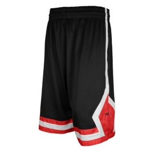 d83361f085ba adidas D. Rose Short - WearTesters
