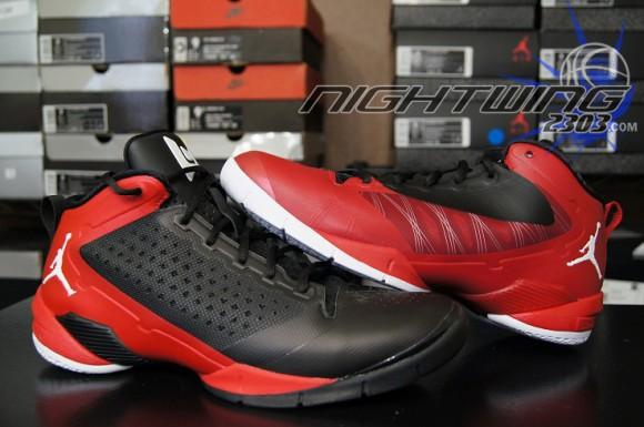 301088bb342aa First-Impression-Jordan-Fly-Wade-2-EV-6 - WearTesters