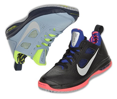Nike Air Max Dominate XD - New Colorways - WearTesters bde60a5417