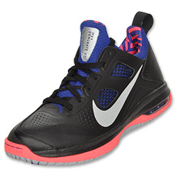 new style aae17 603fa Nike-Air-Max-Dominate-XD-New-Colorways-2