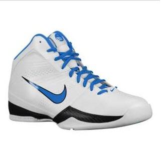 more photos 09c1c 7f8df Nike Air Quick Handle