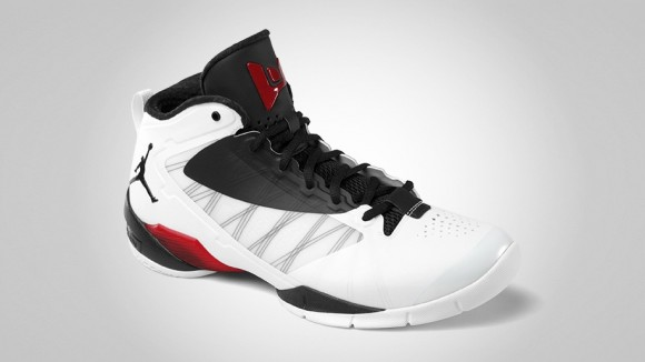new style ccadd 8dcce Jordan-Fly-Wade-2-EV-Upcoming-Colorways-5