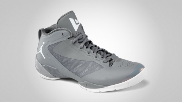 Jordan-Fly-Wade-2-EV-Upcoming-Colorways-8 - WearTesters 628f864bf