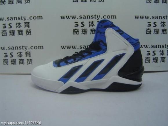 sale retailer 6493a dddc1 adidas-adiPower-Howard-3-2