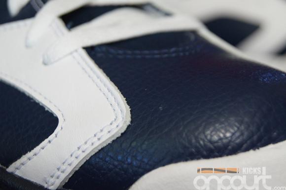 save off c2659 066a5 Air-Jordan-VI-(6)-Retro- Olympic -