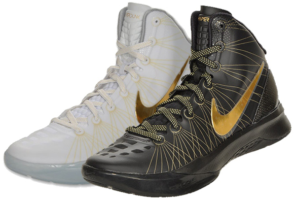 low priced 07c90 5fd5d Nike Hyperdunk 2011 Elite – On Sale