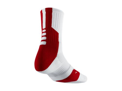 9e0c1e018ecd Nike Elite 2.0  USA  Basketball Crew Sock - Available Now - WearTesters
