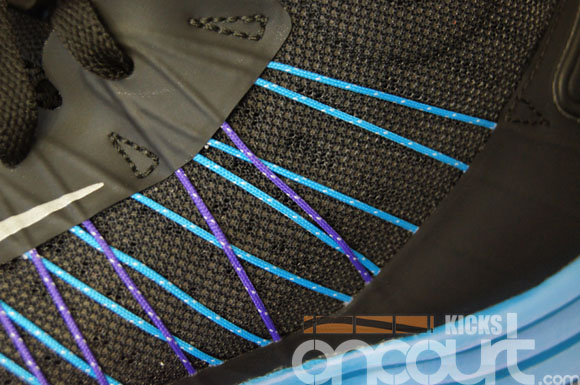 sports shoes 41bb0 a6747 Nike-Lunar-Hyperdunk-2012-Performance-Review-5