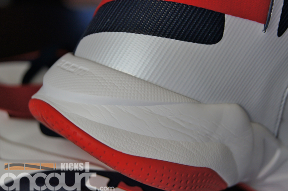 c7787be0dbedc Nike Zoom Soldier VI (6) Performance Review - WearTesters