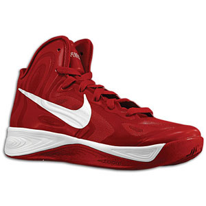 Women s Nike Zoom Hyperfuse 2012 - Available Now - WearTesters 67aa5e485b
