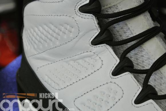 Air-Jordan-Project-Air-Jordan-IX-(9)-Performance-Review-3