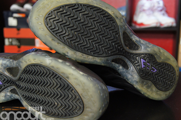 Air-Penny-Project-Nike-Air-Foamposite-One-Performance-Review-1