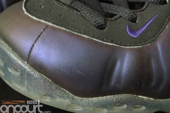 Air-Penny-Project-Nike-Air-Foamposite-One-Performance-Review-3