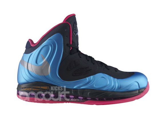 854d1004c3ba0 Nike Air Max Hyperposite - Release Date + Info - WearTesters