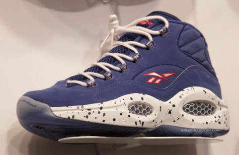 Reebok-Question-Mid-'Draft-Day'-Spring-2013-1