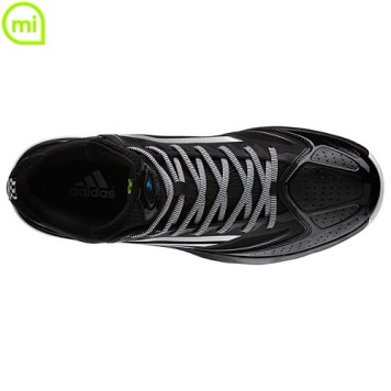 huge discount bbf22 7f063 adidas-adiZero-Ghost-2.0-11