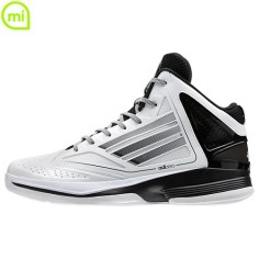 separation shoes 33d65 8e4bf adidas-adiZero-Ghost-2.0-5
