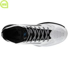 big sale 229b1 31250 adidas-adiZero-Ghost-2.0-6