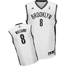 7801ee4f2fe JAY Z Reveals Official Brooklyn Nets Jersey Tonight at Barclays ...