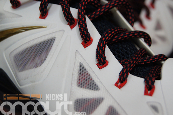 417842a638cca3 Nike LeBron X (10) Performance Review - WearTesters