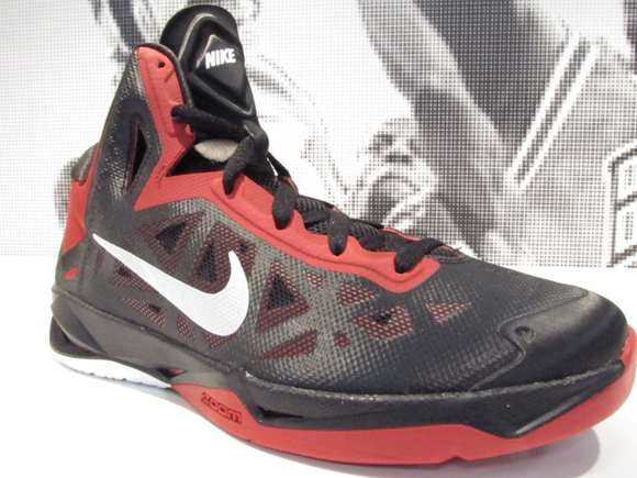 save off 5b63c 05441 Nike-Zoom-Hyperchaos
