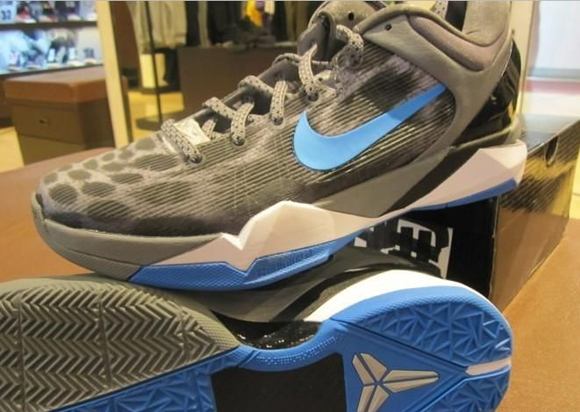 b90917883268 Nike-Zoom-Kobe-VII-(7)-Cheetah- Wolf-Grey -5 - WearTesters