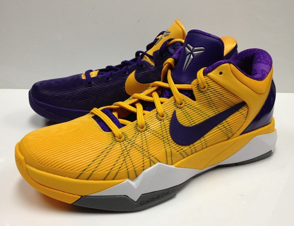 3a160d547565 ... purchase nike zoom kobe 7 vii snake pool available now 5f0e2 ce451