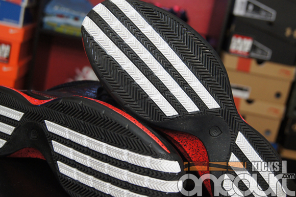 new styles 49667 27c0b adidas-Rose-3-Performance-Review-1