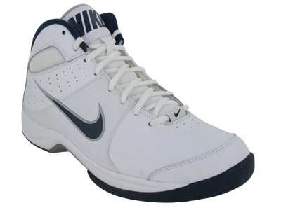 0a9e10ec16d8 Nike Overplay VI (6) Performance Review - WearTesters
