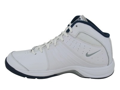Nike Overplay VI (6) Performance Review - WearTesters 6fb28896b