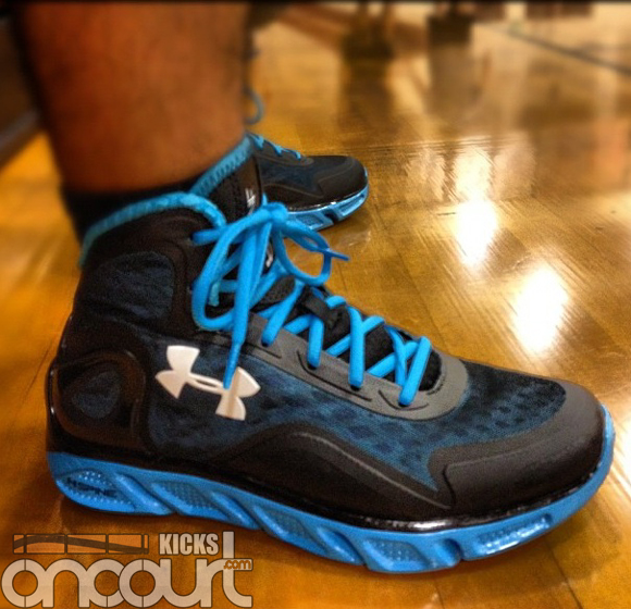 Under-Armour-Spine-Bionic-Performance-Review-7