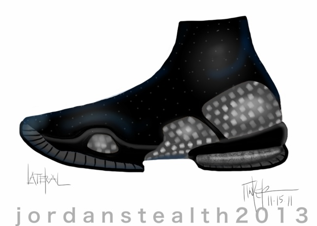 new concept 42dd2 93c77 Jordan-Brand-Takes-Flight-with-Launch-of-Air-Jordan-XX8-4